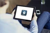 Bài tham dự #32 về Graphic Design cho cuộc thi Design an Icon for an iphone wellness app