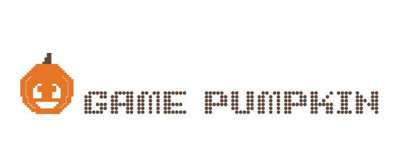 Penyertaan Peraduan #51 untuk Logo Design for GamePumpkin
