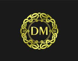 Nro 30 kilpailuun Design a vintage family logo käyttäjältä stoilova