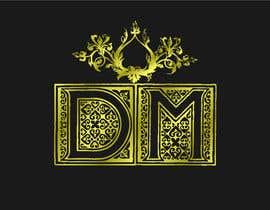 Nro 31 kilpailuun Design a vintage family logo käyttäjältä stoilova