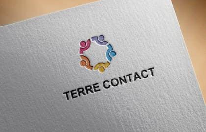 #127 cho Design a new logo / Concevez un nouveau logo bởi Anatoliyaaa