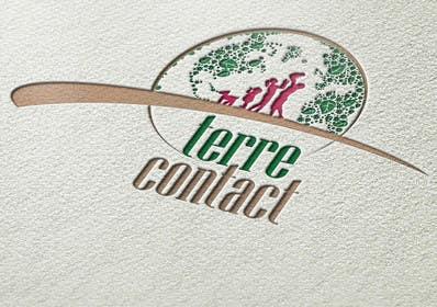 #31 cho Design a new logo / Concevez un nouveau logo bởi fisekovic