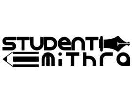 xelhackx tarafından Design a Logo for our sister companies için no 14