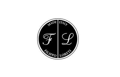 #12 for Logo for Italian watch brand af brunusmfm