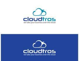 Nro 19 kilpailuun cloudtros.com käyttäjältä dustu33