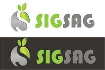 Proposition n° 328 du concours Graphic Design pour Logo Design for sigseg