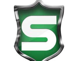 #30 for Logo Design for letter S af xelhackx