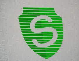 #41 for Logo Design for letter S af taulant12