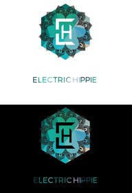 #217 untuk Design a Logo for our new apparel brand oleh hbucardi