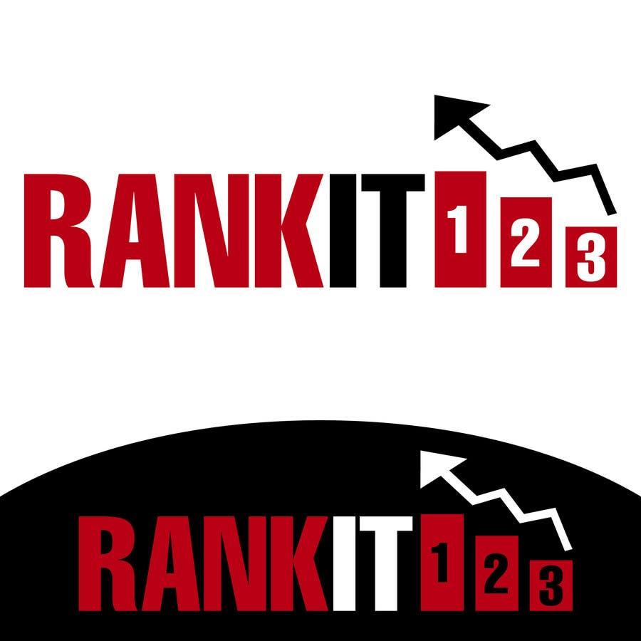 Proposition n°149 du concours Design a Logo for a website