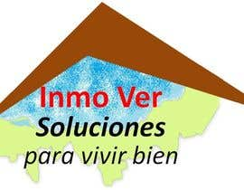 #50 cho Crear un nombre comercial para una inmobiliaria bởi Iztapanitla