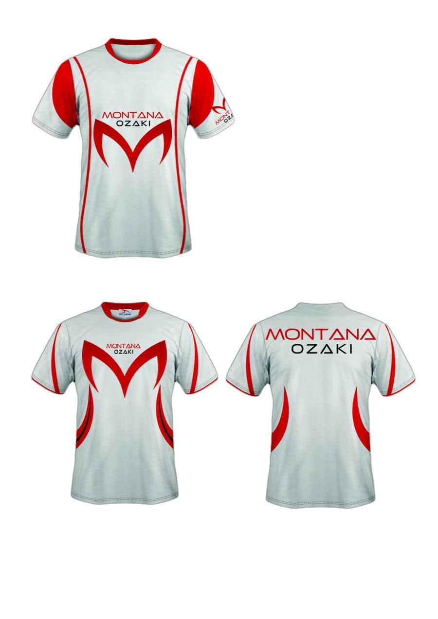 Shirt design easy -  21 For T Shirt Design Easy By Homelesschicken