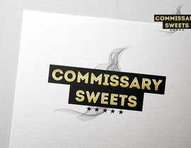 #52 untuk Design a Logo for my vape juice company oleh mohan2see