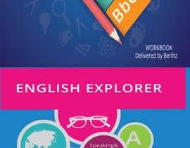 #5 untuk Cover Page for Student Workbook oleh shahzeenahmed6
