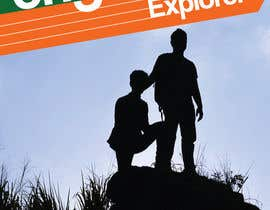 #11 para Cover Page for Student Workbook por Gugunte