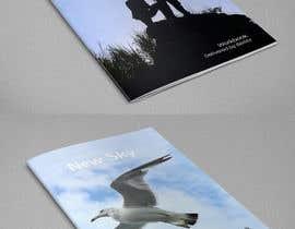#16 untuk Cover Page for Student Workbook oleh Gugunte