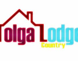 #24 para Design a Logo for Tolga Lodge por ekeswani