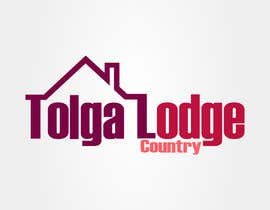 #12 para Design a Logo for Tolga Lodge por torresryan08