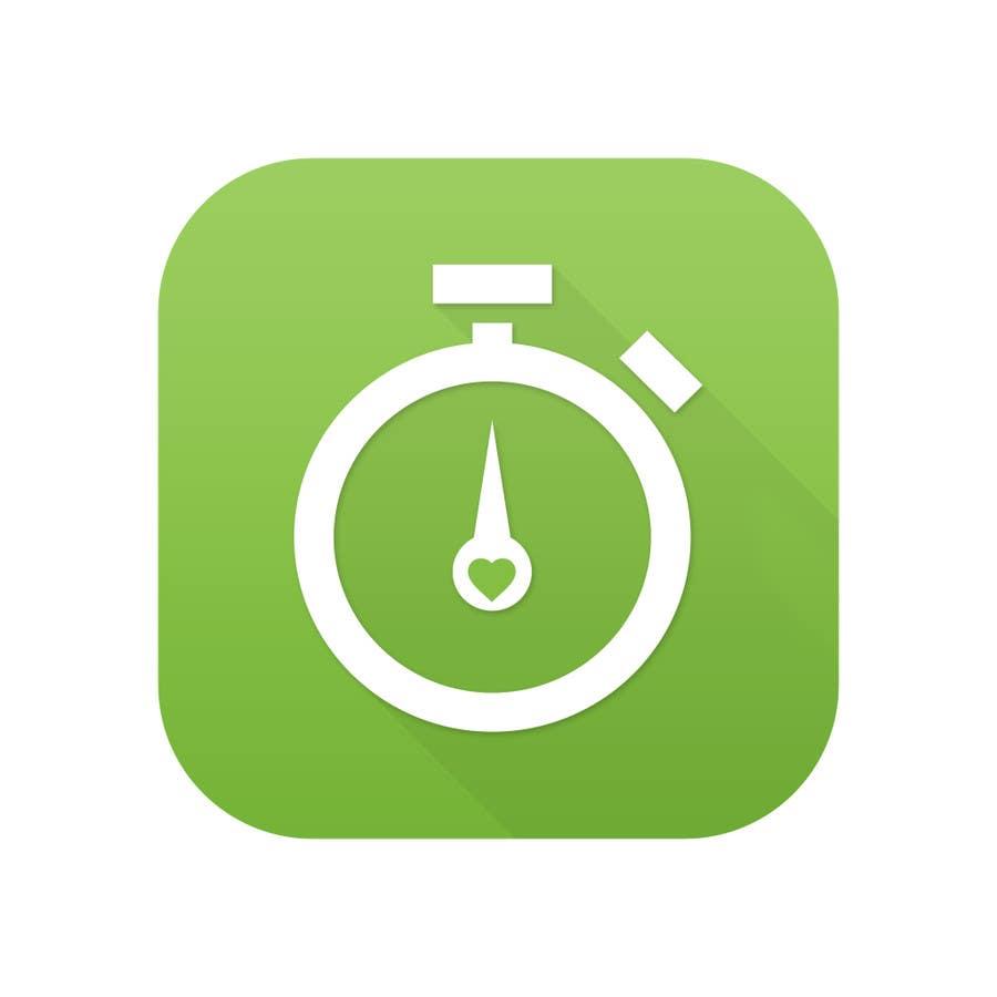 Konkurrenceindlæg #28 for Design some Icons for mobile application
