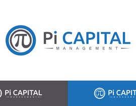 #38 for Ontwerp een Logo voor nieuw investeringsfonds af redclicks