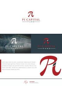 #30 untuk Ontwerp een Logo voor nieuw investeringsfonds oleh mohammedkh5
