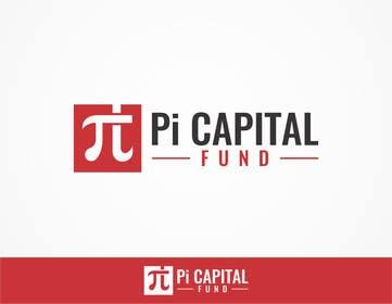 #41 untuk Ontwerp een Logo voor nieuw investeringsfonds oleh tedi1