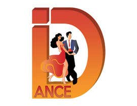 "#11 cho Design a Logo for i dance ""for dancing and dance clothes"" bởi truegameshowmas"