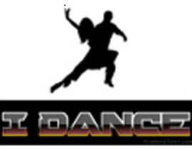 "#17 cho Design a Logo for i dance ""for dancing and dance clothes"" bởi vivekdaneapen"