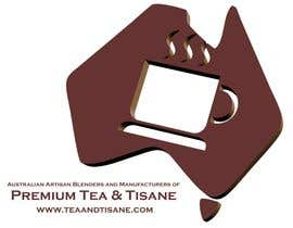 #36 for Tea Logo Design by ATM203