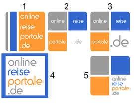#10 cho Logoerstellung, Design steht bereits! bởi adolgushin
