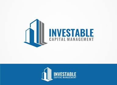 #197 for Design a Logo for Investable Capital Management (ICM) af tedi1