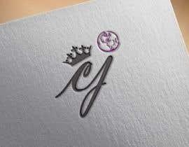 Nro 26 kilpailuun Design a Logo for business cards käyttäjältä indunil29