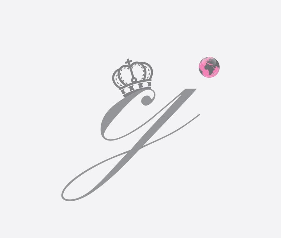 Kilpailutyö #28 kilpailussa Design a Logo for business cards