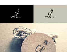 #20 for Design a Logo for business cards by syedali352