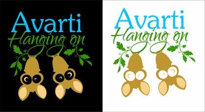 #43 for Design a T-Shirt for avarti af petariliev