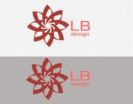 #16 cho Design a Logo for LB Design bởi CodeIgnite