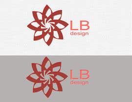 #16 untuk Design a Logo for LB Design oleh CodeIgnite