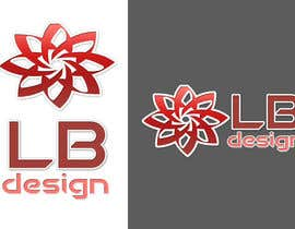 #62 cho Design a Logo for LB Design bởi CodeIgnite