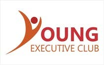 Bài tham dự #187 về Graphic Design cho cuộc thi Design a Logo for Young Executive Club