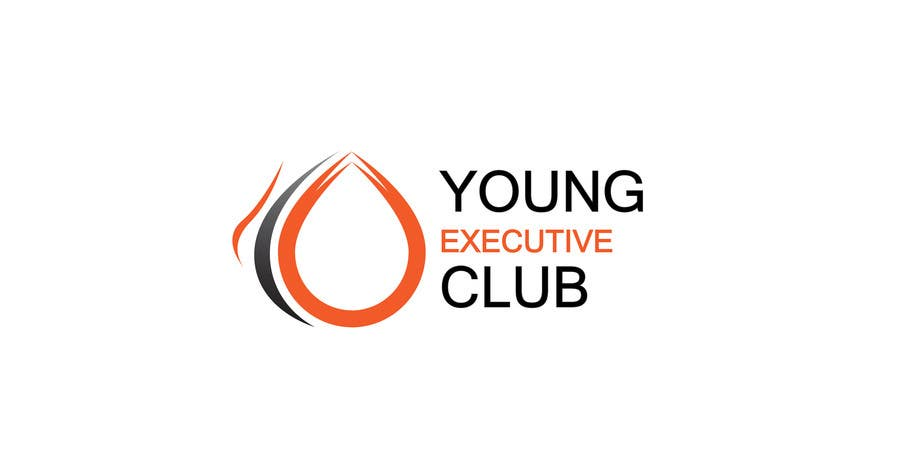 Bài tham dự cuộc thi #83 cho Design a Logo for Young Executive Club