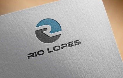 Nro 91 kilpailuun Design a logo - Transport Company Rio Lopes käyttäjältä eltorozzz