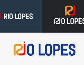 #87 for Design a logo - Transport Company Rio Lopes by Tinujos22