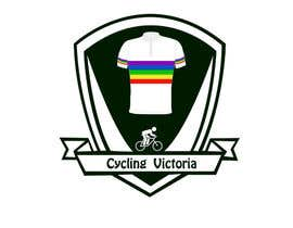 #41 cho Design a Logo for Cycling Victoria: Inclusive Club Accreditation bởi rajupalli