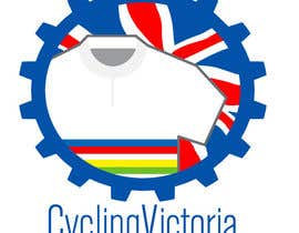 #13 cho Design a Logo for Cycling Victoria: Inclusive Club Accreditation bởi vishavbhushan