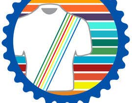 #33 cho Design a Logo for Cycling Victoria: Inclusive Club Accreditation bởi vishavbhushan