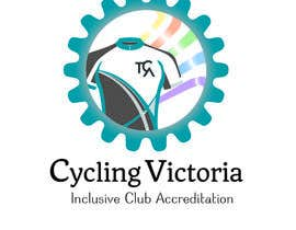 #20 cho Design a Logo for Cycling Victoria: Inclusive Club Accreditation bởi Xioly