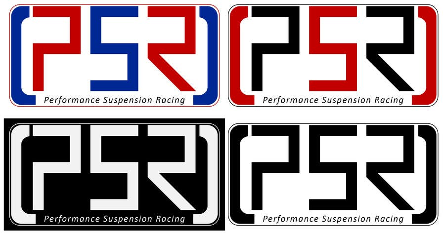 Penyertaan Peraduan #80 untuk Update current logo for sticker designs