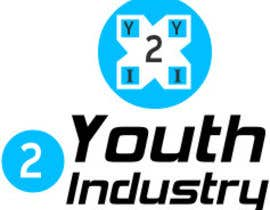 #16 cho Design a Logo for School Program - Youth2Industry bởi vivekdaneapen