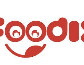 #55 for Logo restyling af Bufou
