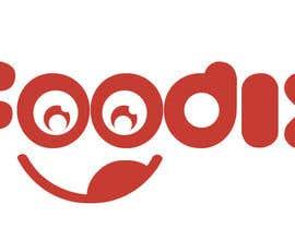 #55 untuk Logo restyling oleh Bufou